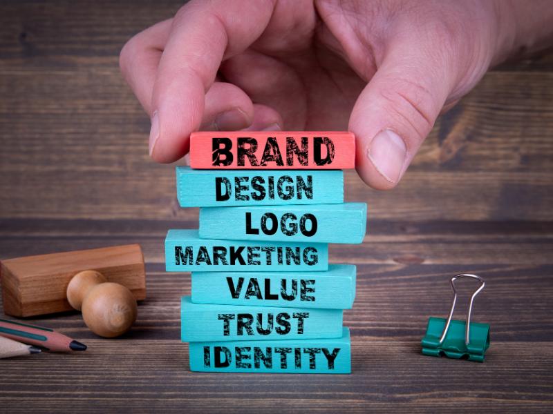 Mentoria de marketing e branding